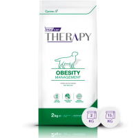 VITALCAN THERAPY CANINE OBESITY MANAGEMENT 15 KG